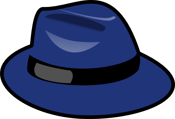 11949908261193626305blue_fedora.svg.hi